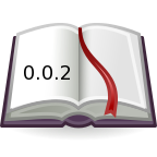 Dictionnaire version 0.0.2